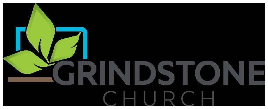 grindstone-logo-3
